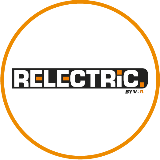 RELECTRIC
