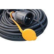RELECTRIC RELECTRIC EXTENSION CABLE 20 MTR 3X1.5MM NEOPREN