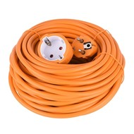 RELECTRIC RELECTRIC EXTENSION CORD ORANGE 20 MTR 3X1,0MM