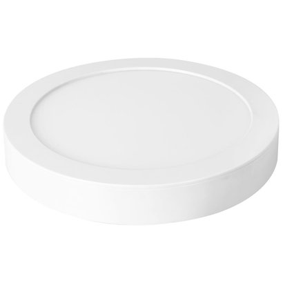 REDLED RELED PANEEL ARMATUUR 18W 223MM ROND