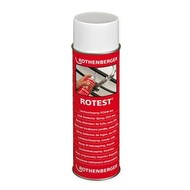 ROTHENBERGER ROTHENBERGER LEKDETECTIESPRAY ROTEST 400ML