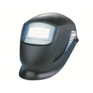 ROTHENBERGER ROTHENBERGER WELDING HELMET RO PROTECT, AUTOMATIC