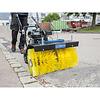 Scheppach Scheppach Kehrmaschine SC2400P