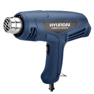 HYUNDAI POWER PRODUCTS Hyundai Heißluftpistole 2000W