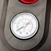 Zipper Machines  Austria Compressor ZI-COM50-10