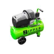 Zipper Machines  Austria ZI-COM50-2V510E