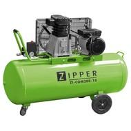 Zipper Machines  Austria ZI-COM200-10