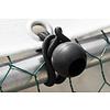 Zipper Machines  Austria Dieren verblijf ZI-CR382