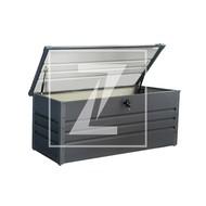 Zipper Machines  Austria ZI-GAB165AN OUTSIDE STORAGE BOX