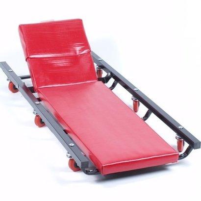 nize Reclining cart / Mechanic cart