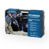 HYUNDAI POWER PRODUCTS KLOPBOOR 800W SDS+