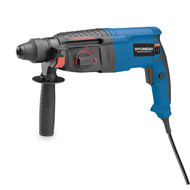 HYUNDAI POWER PRODUCTS IMPACT DRILL 800W SDS+