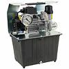 Spero tools Compacte vacuümpomp met 8 liter onderdruktank - SPV200 SPERO