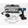 HYUNDAI POWER PRODUCTS BOORMACHINE 20V 105-DELIG