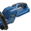 HYUNDAI POWER PRODUCTS 40V HEDGE TRIMMER