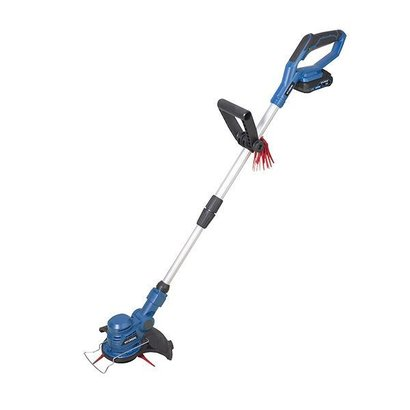 HYUNDAI POWER PRODUCTS 20V GRASS TRIMMER