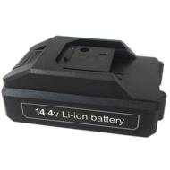HYUNDAI POWER PRODUCTS BATTERY 14.4V FOR 56112