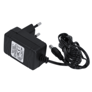 HYUNDAI POWER PRODUCTS AKKU LADER 14.4V VOOR 56112