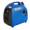 HYUNDAI POWER PRODUCTS  GENERATOR / INVERTER 2000W