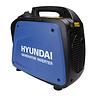 HYUNDAI POWER PRODUCTS GENERATOR / INVERTER 1,8 KW