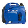 HYUNDAI POWER PRODUCTS GENERATOR / INVERTER 1000W