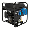 HYUNDAI POWER PRODUCTS GENERATOR OPEN FRAME 3KW