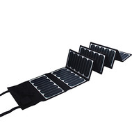 HYUNDAI POWER PRODUCTS SOLAR PANEL POWER STATIONS