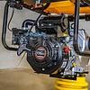 HYUNDAI POWER PRODUCTS PAMPER 77KG 6,5HP