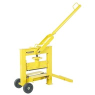 HYUNDAI POWER PRODUCTS STEENKNIPPER 42CM
