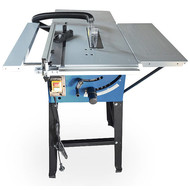 HYUNDAI POWER PRODUCTS SAW TABLE 1500W 250MM 24T
