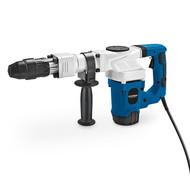 HYUNDAI POWER PRODUCTS Breek hamer / Sloophamer  1300W