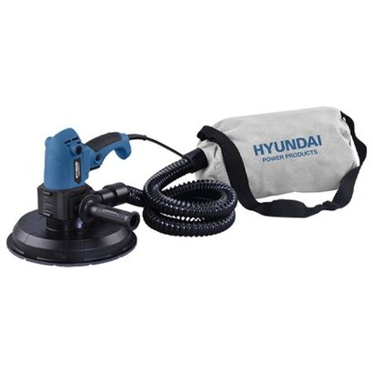 HYUNDAI POWER PRODUCTS WANDSCHUURMACHINE 1010W