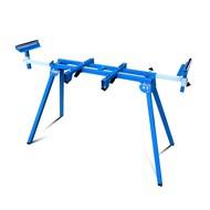 HYUNDAI POWER PRODUCTS SAW MACHINE STAND STEEL