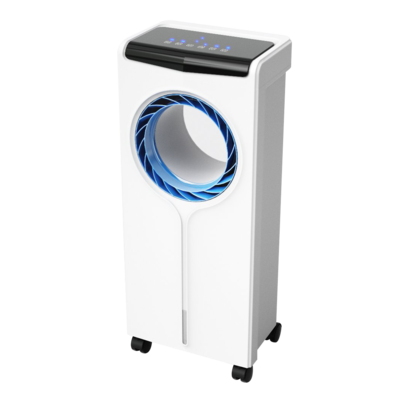 HYUNDAI POWER PRODUCTS DELUXE 80W 4-IN-1 AIRCOOLER