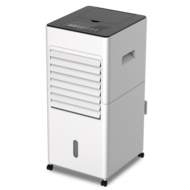 HYUNDAI POWER PRODUCTS 65W 4-IN-1 AIR COOLER