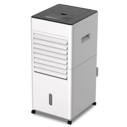 HYUNDAI POWER PRODUCTS 65W 4-IN-1 AIRCOOLER