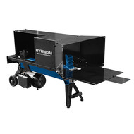 HYUNDAI POWER PRODUCTS HOLZKLEE 4T 1500W