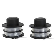 HYUNDAI POWER PRODUCTS WIRE COIL 2X - 57105