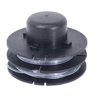 HYUNDAI POWER PRODUCTS WIRE COIL 1X - 57101/57102