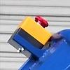 HYUNDAI POWER PRODUCTS HOUTVERSNIPPERAAR 15PK hakselaar