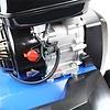 HYUNDAI POWER PRODUCTS VERTICUTEERMACHINE 210CC