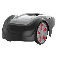 XL Power works Robotic lawnmower Powerworks 500m2