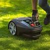 Greenworks ROBOTMAAIER OPTIMOW® 4