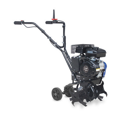 HYUNDAI POWER PRODUCTS GRONDFREES 79CC
