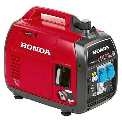 Honda GENERATOR EU22I
