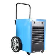 HYUNDAI POWER PRODUCTS Construction dryer DEHUMIDIFIER 50 LITER
