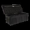 Nize BOX PLASTIC PRO 75X34X30.