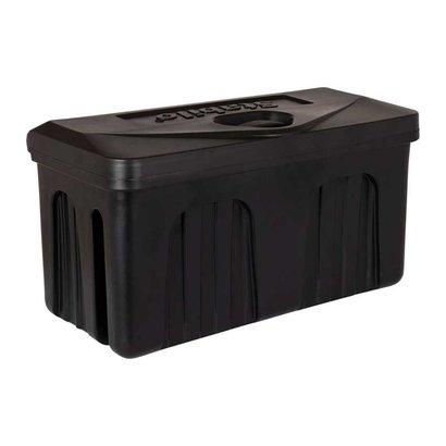 Nize BOX PLASTIC PRO 52X34X30
