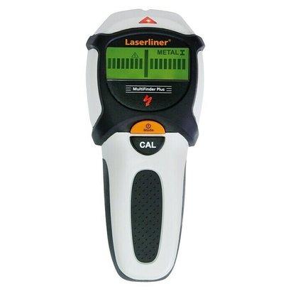 Laserliner-Detektor MultiFinder Plus