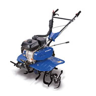 HYUNDAI POWER PRODUCTS GRONDFREES 196CC BREED